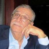 وليد أبو بكر | الآداب